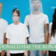 The Donald has the Rona – what does it mean for investors?