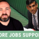 Explaining the New Extended New Job Support Scheme