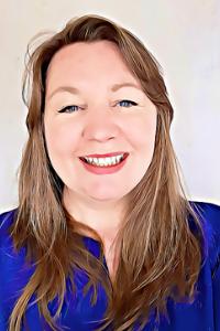 Rachel Halton Informed Choice