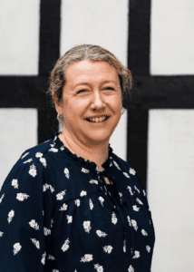 Jane Daniels Informed Choice