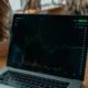 May 2021 Investment & Economic Update
