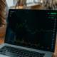 June 2021 Investment & Economic Update