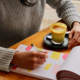 9 things your financial planner can do for you that add extraordinary value