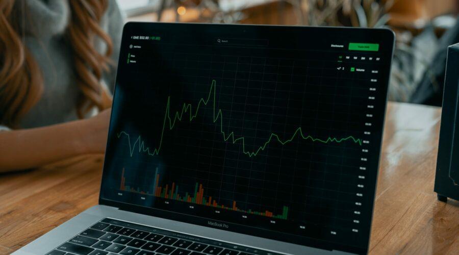 August 2021 Investment & Economic Update