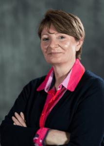 Lizanne Doyle Informed Choice