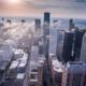 September 2021 Investment & Economic Update