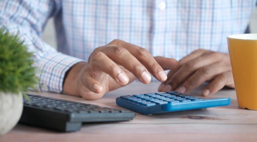 retirement living standard